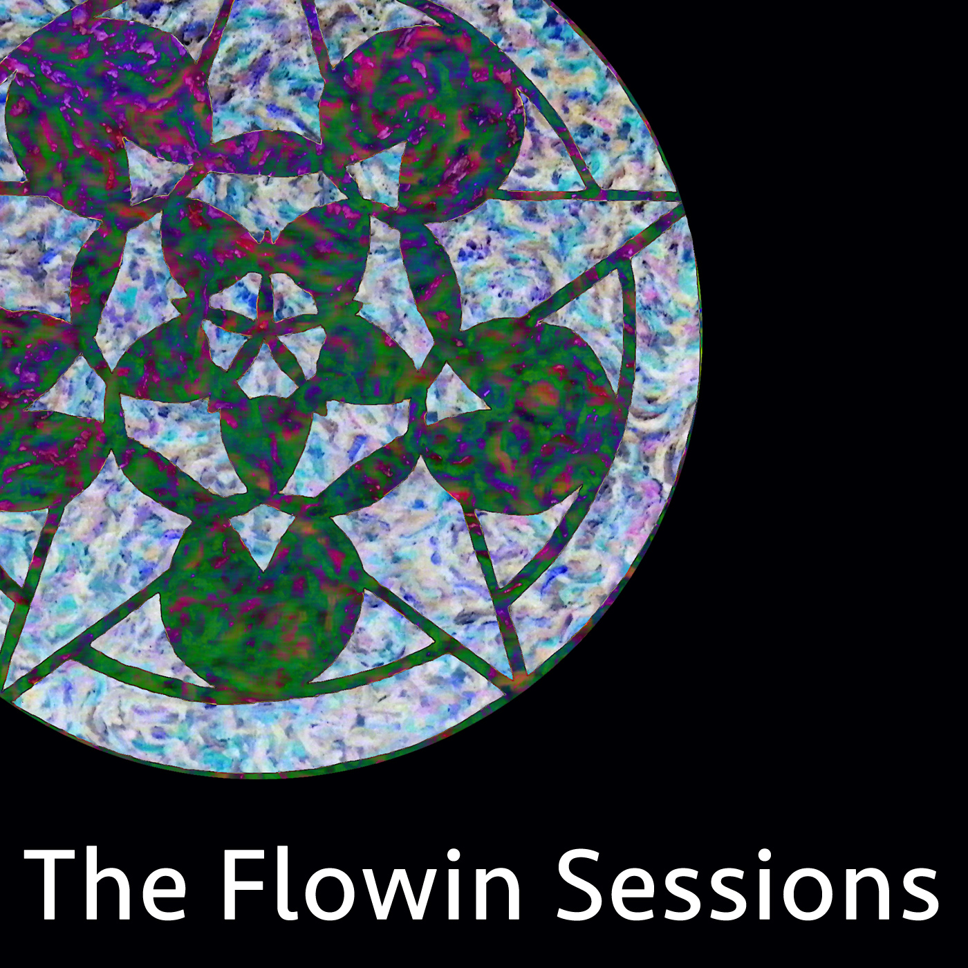 flowin sessions